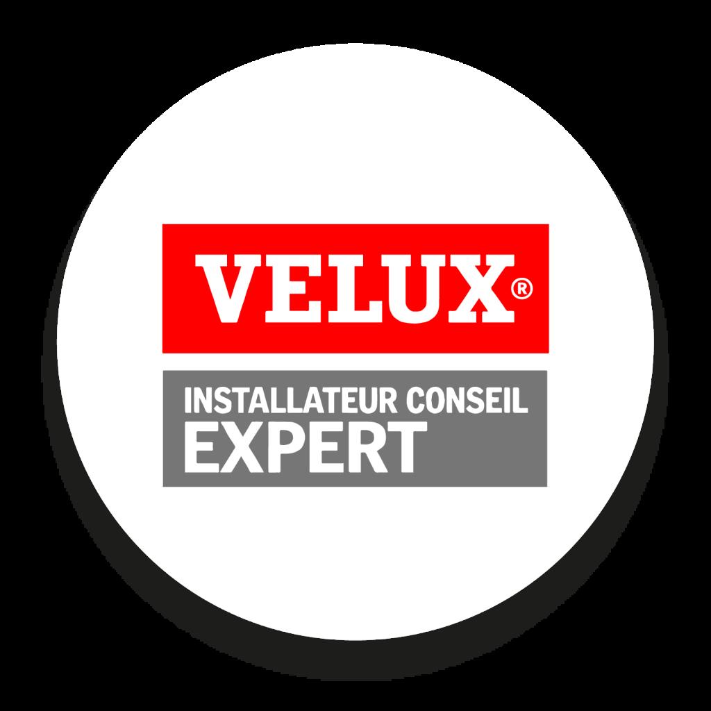 Velux - Installateur conseil expert