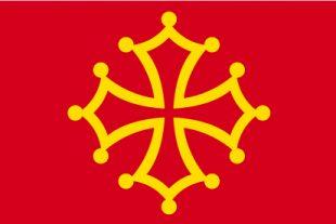 installateur velux occitanie