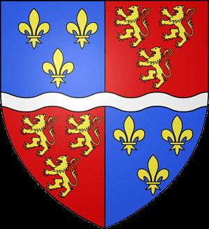 Installateur VELUX Picardie