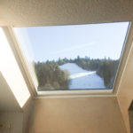 remplacement velux alsace