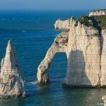 A CIEL OUVERT Normandie