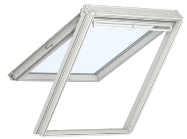 projection rotation velux