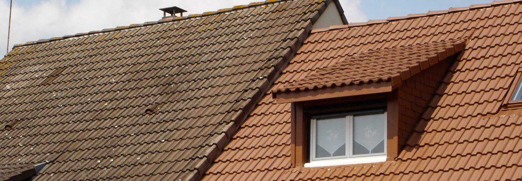 entretien toiture a ciel ouvert
