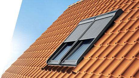 le remplacement du vitrage de votre fen tre de toit a ciel ouvert. Black Bedroom Furniture Sets. Home Design Ideas