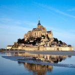A CIEL OUVERT Saint-Lo