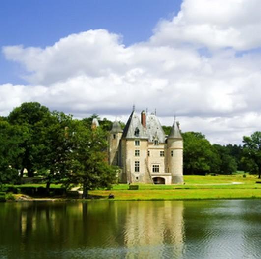 A CIEL OUVERT Pays de la Loire