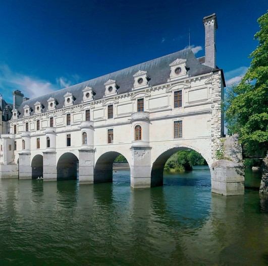 A CIEL OUVERT Nantes