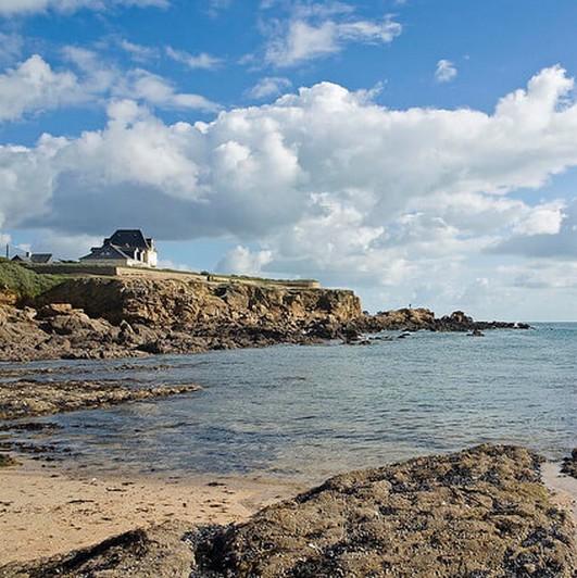 A CIEL OUVERT Bretagne