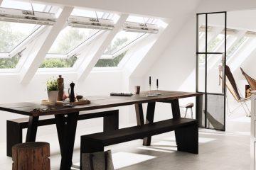 A CIEL OUVERT VELUX verrières fenêtre de toit couverture installateur expert conseil pose